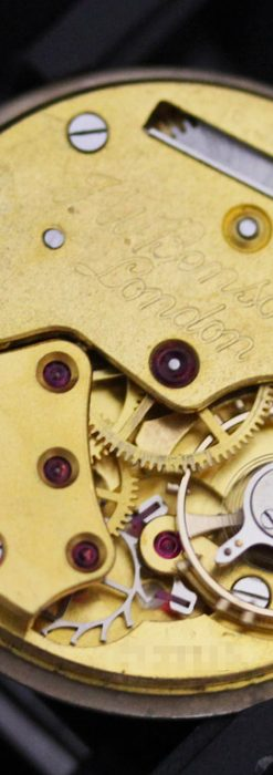 ベンソン腕時計-W1351-19