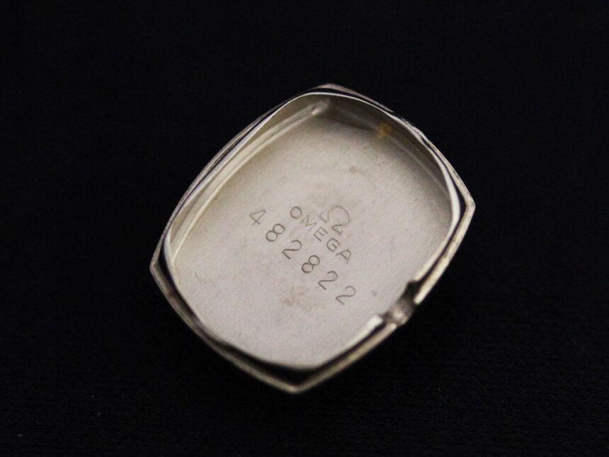 オメガ腕時計-W1353-13