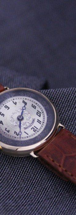 ウォルサム腕時計-W1354-1