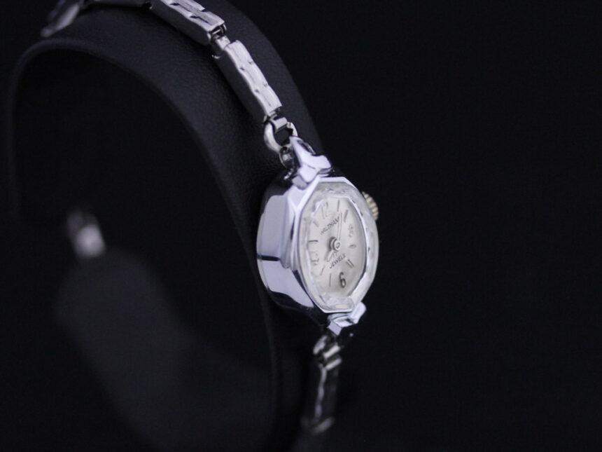 ウォルサム腕時計-W1356-10