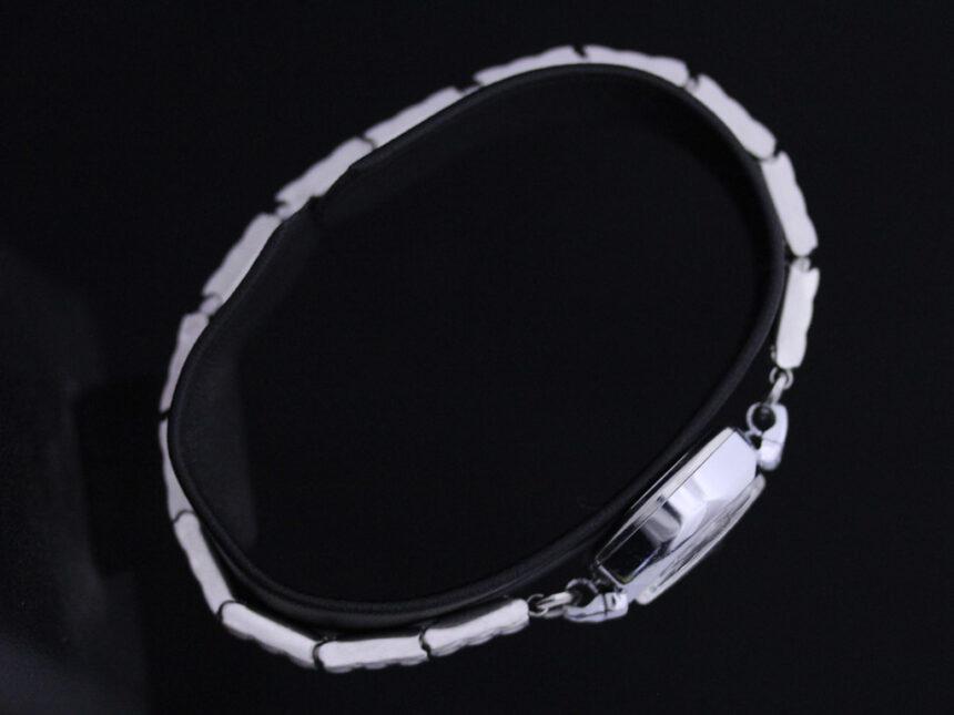 ウォルサム腕時計-W1356-11