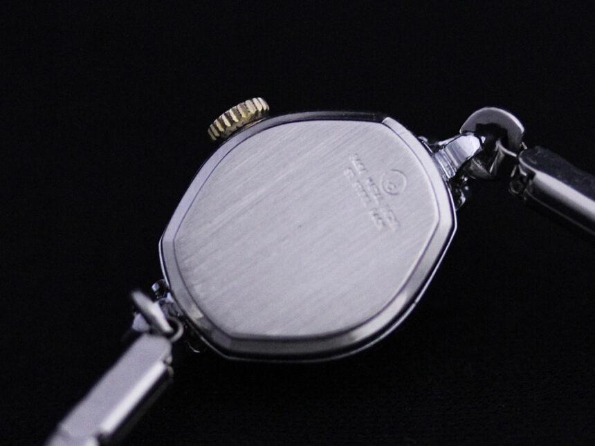 ウォルサム腕時計-W1356-12
