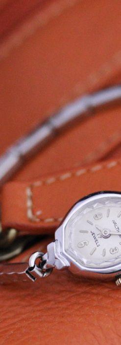 ウォルサム腕時計-W1356-2