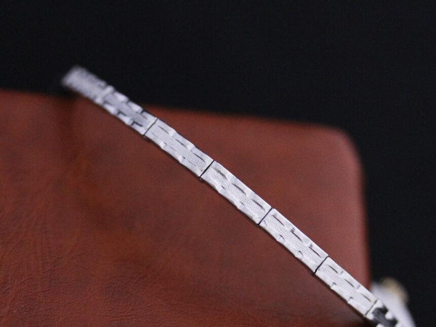 ウォルサム腕時計-W1356-7