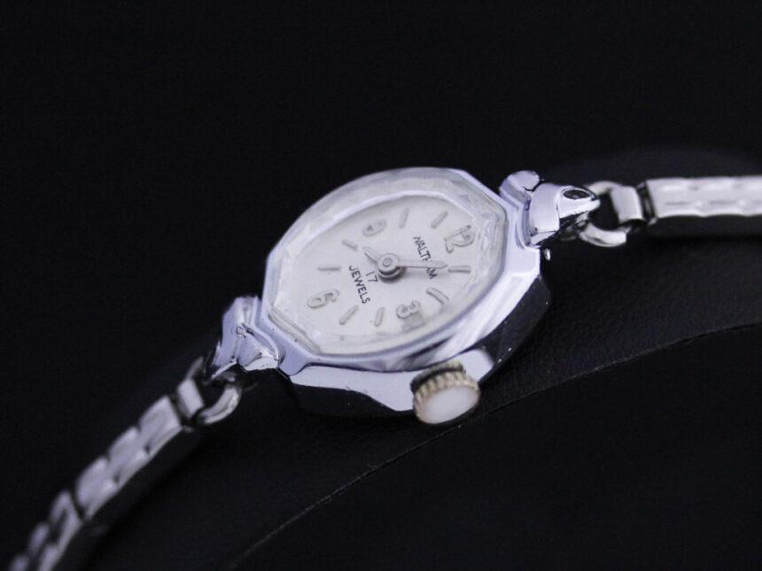 ウォルサム腕時計-W1356-9