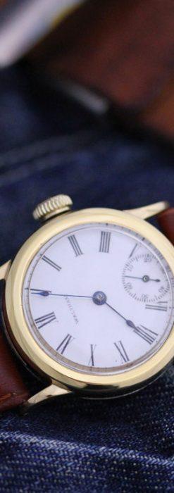 ウォルサム腕時計-W1358-1