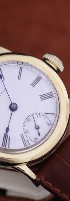 ウォルサム腕時計-W1358-2