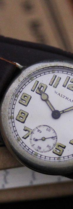 ウォルサム腕時計-W1359-1