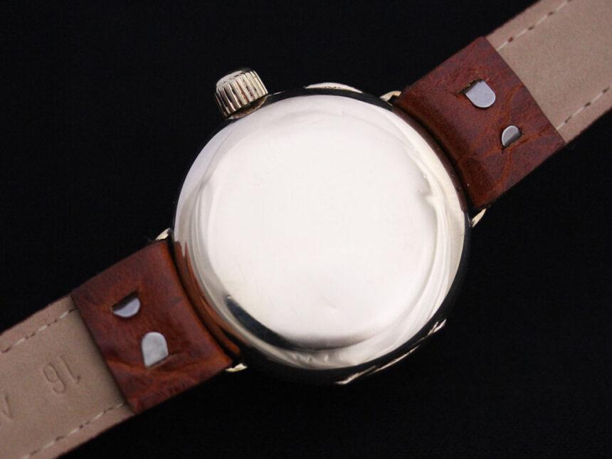 ウォルサム腕時計-W1360-14