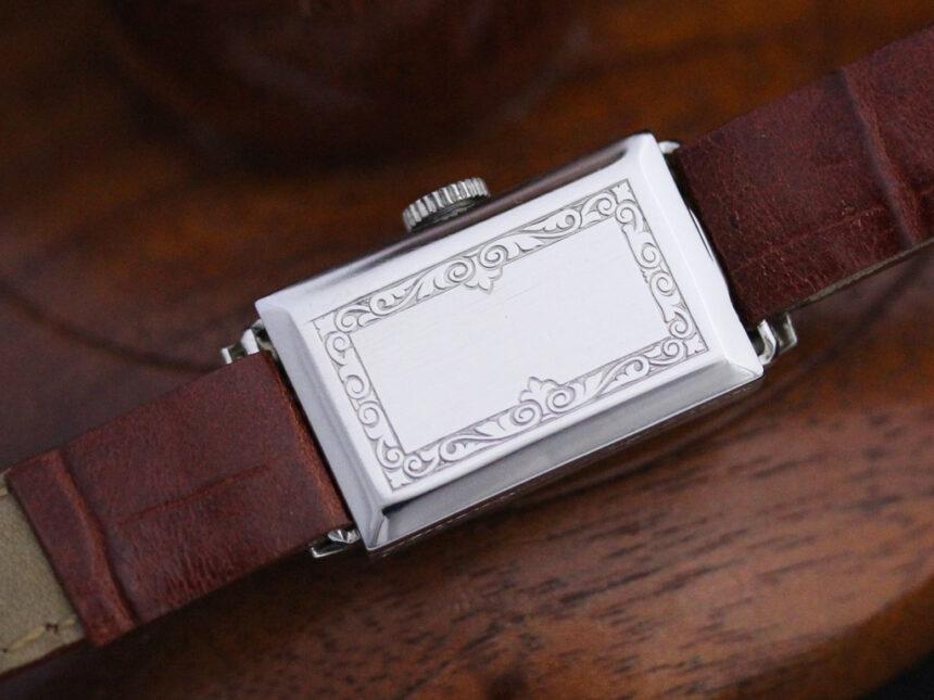 グリュエン腕時計-W1361-16