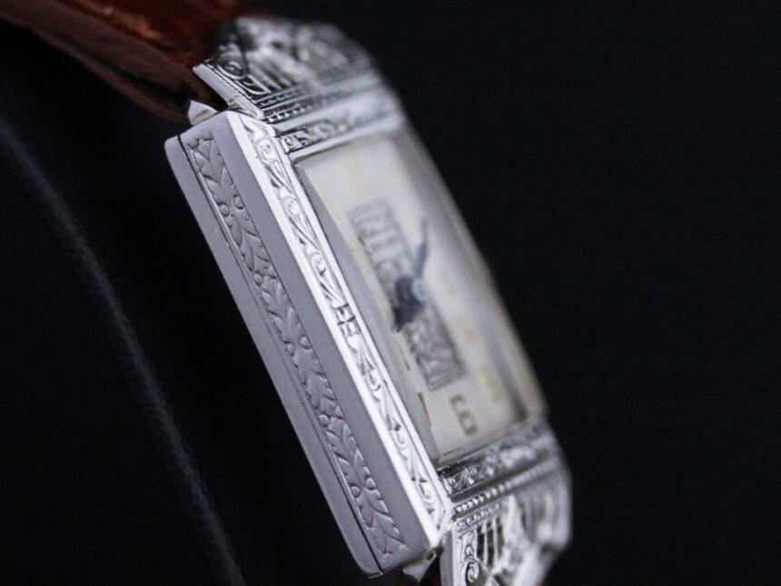 グリュエン腕時計-W1361-5