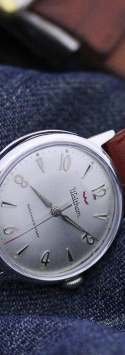 ウォルサム腕時計-W1364-1