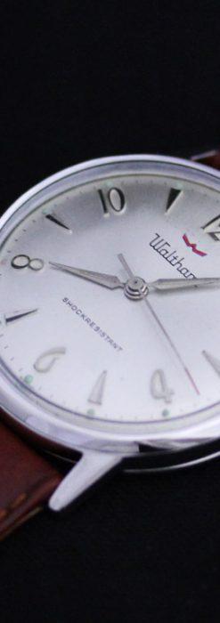 ウォルサム腕時計-W1364-10