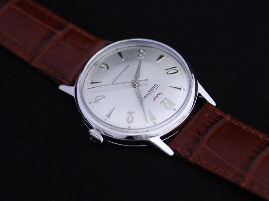 ウォルサム腕時計-W1364-11