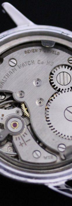 ウォルサム腕時計-W1364-15