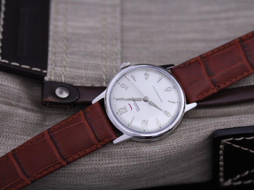 ウォルサム腕時計-W1364-2