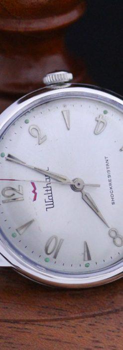 ウォルサム腕時計-W1364-4