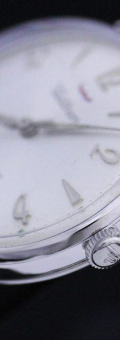 ウォルサム腕時計-W1364-8