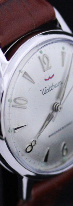 ウォルサム腕時計-W1364-9