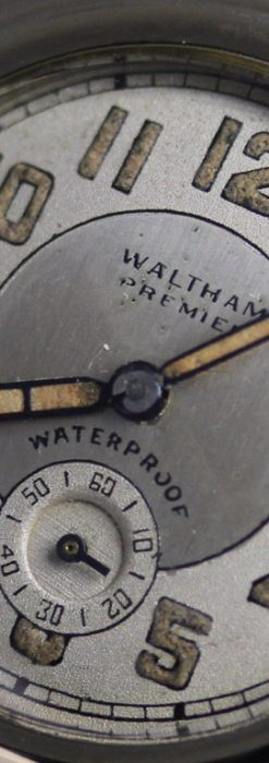 ウォルサム腕時計-W1367-1