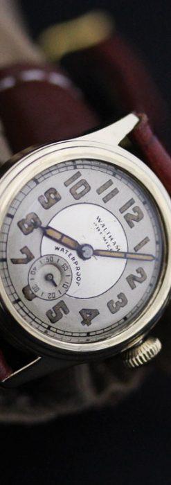 ウォルサム腕時計-W1367-2