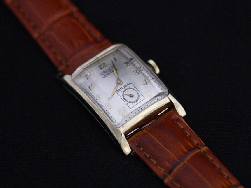グリュエン腕時計-W1369-10
