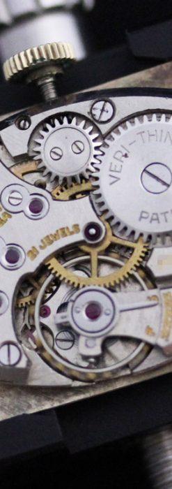 グリュエン腕時計-W1369-17