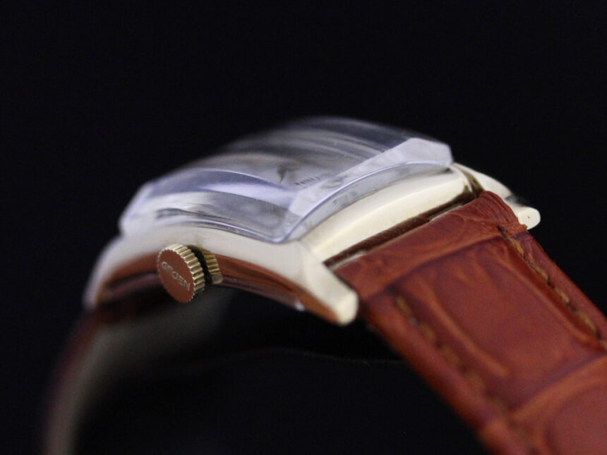 グリュエン腕時計-W1369-7