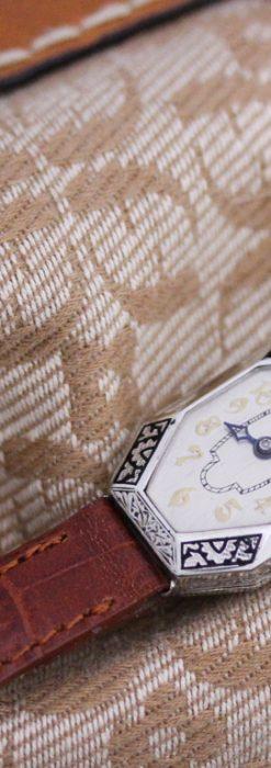 ウォルサム腕時計-W1370-1