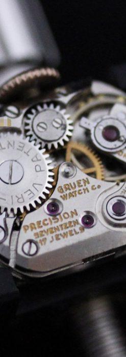 グリュエンのアンティーク腕時計-W1380-20