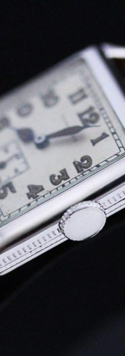 ロンジンのアンティーク腕時計-W1381-15