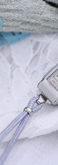 グリュエンのアンティーク腕時計-W1382-2