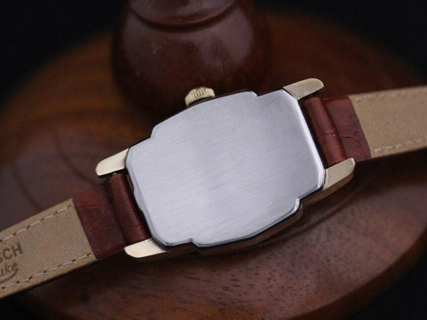 グリュエンのアンティーク腕時計-W1385-18