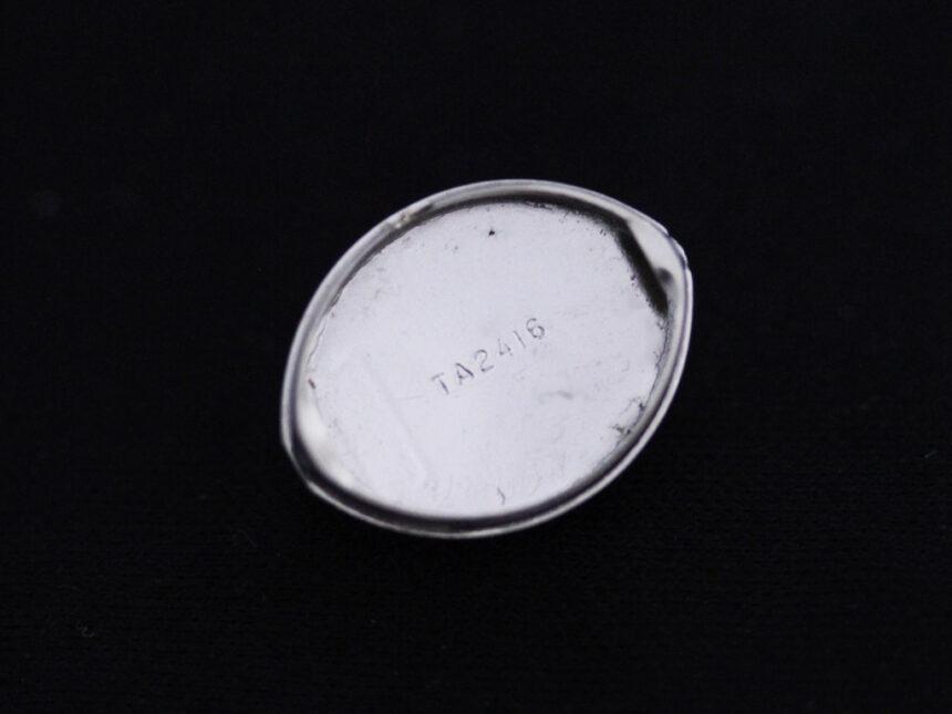 ティソのアンティーク腕時計-W1388-15