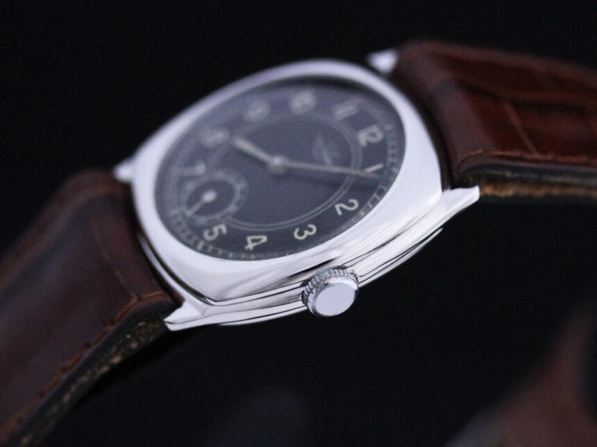タバンのアンティーク腕時計-W1390-15