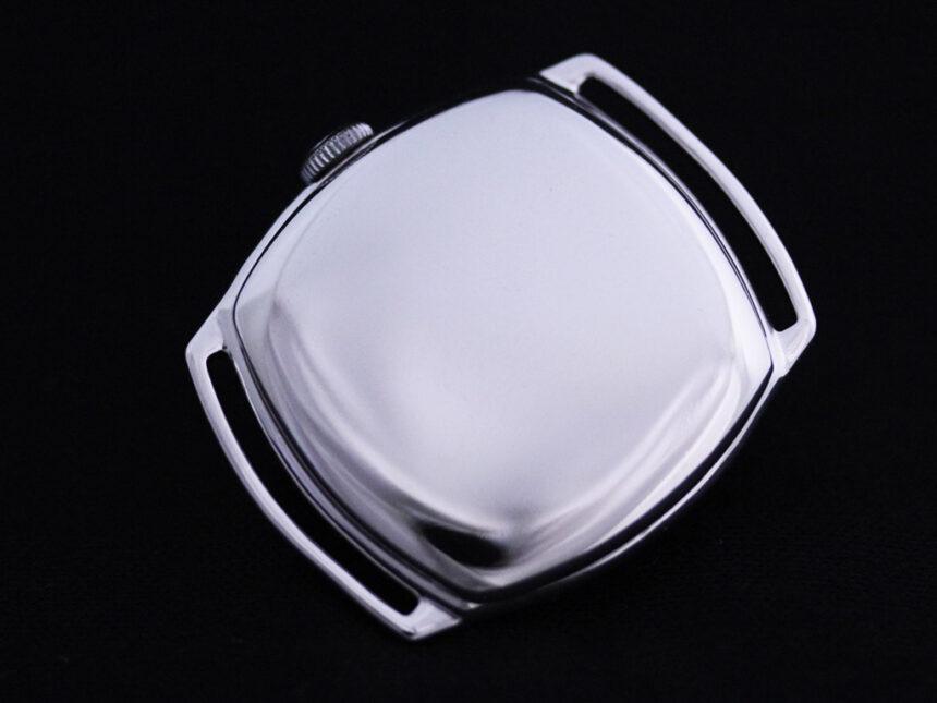 タバンのアンティーク腕時計-W1390-19