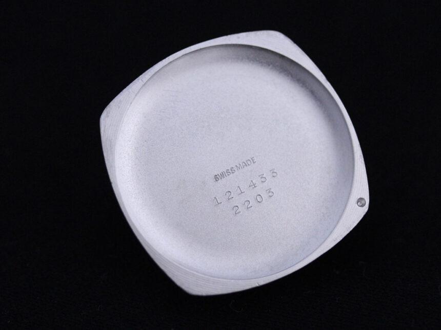 タバンのアンティーク腕時計-W1390-20
