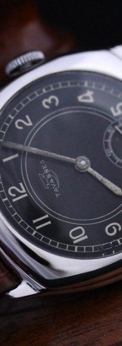 タバンのアンティーク腕時計-W1390-7
