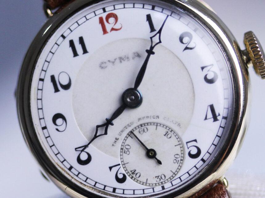 シーマのアンティーク腕時計-W1392-13