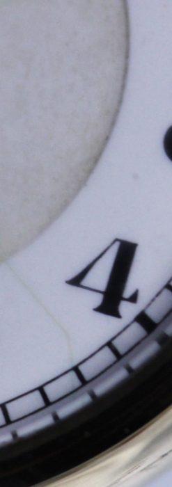 シーマのアンティーク腕時計-W1392-14