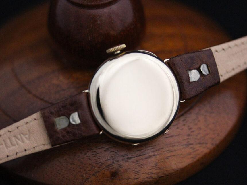 シーマのアンティーク腕時計-W1392-15
