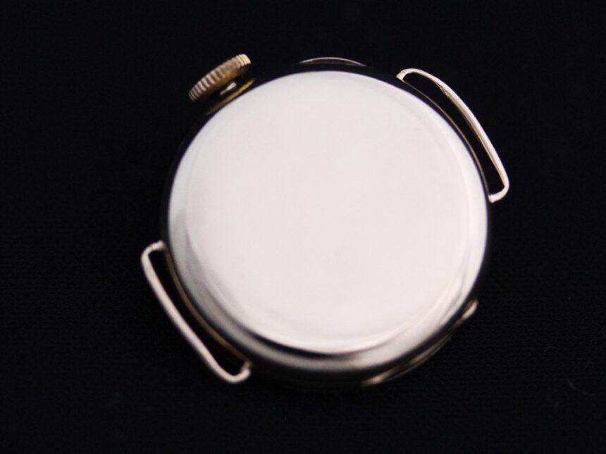 シーマのアンティーク腕時計-W1392-16