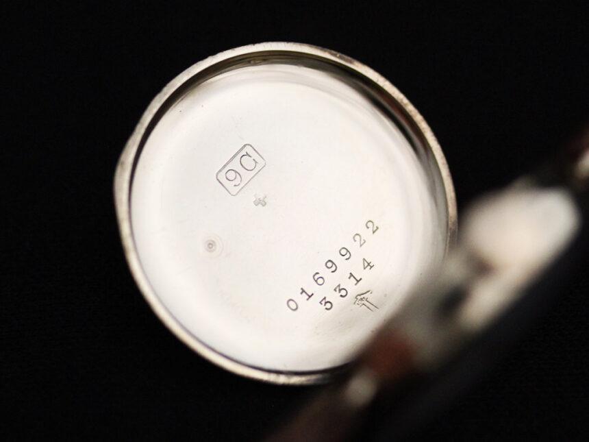シーマのアンティーク腕時計-W1392-17
