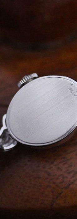 ロンジンのアンティーク腕時計-W1393-14