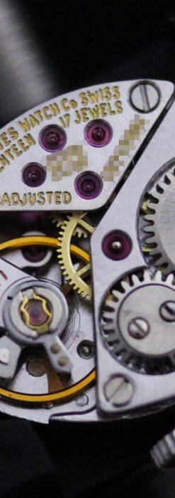 ロンジンのアンティーク腕時計-W1393-16
