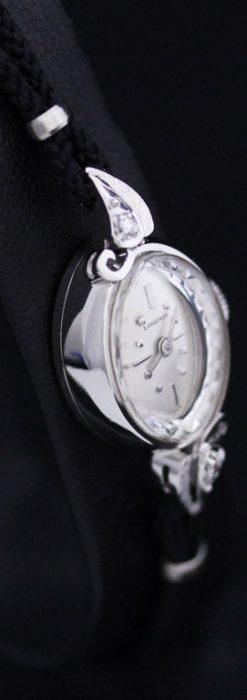 ロンジンのアンティーク腕時計-W1393-8
