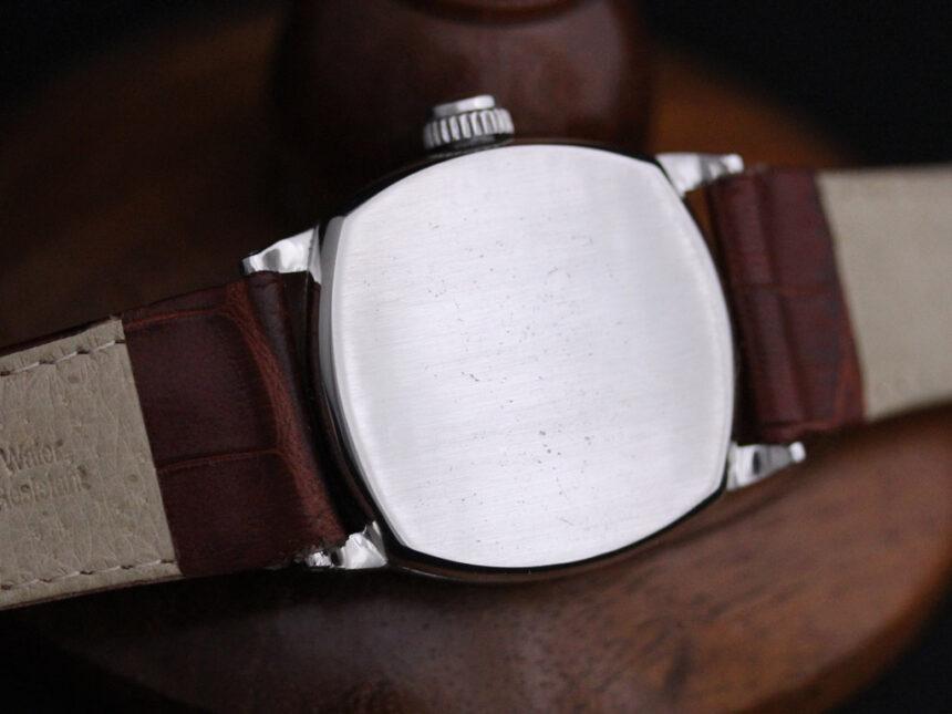 エルジンのアンティーク腕時計-W1399-18