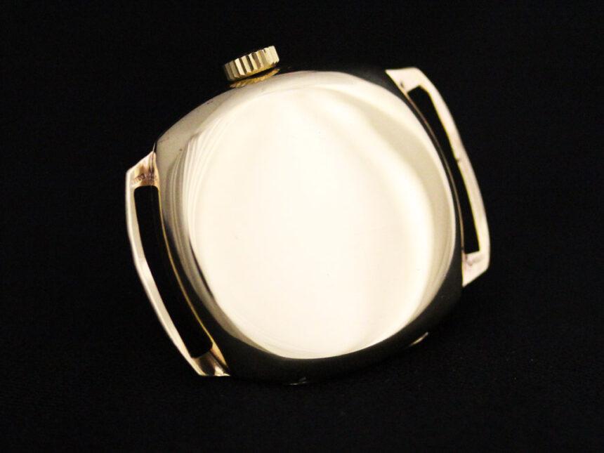 オメガのアンティーク腕時計-W1401-21