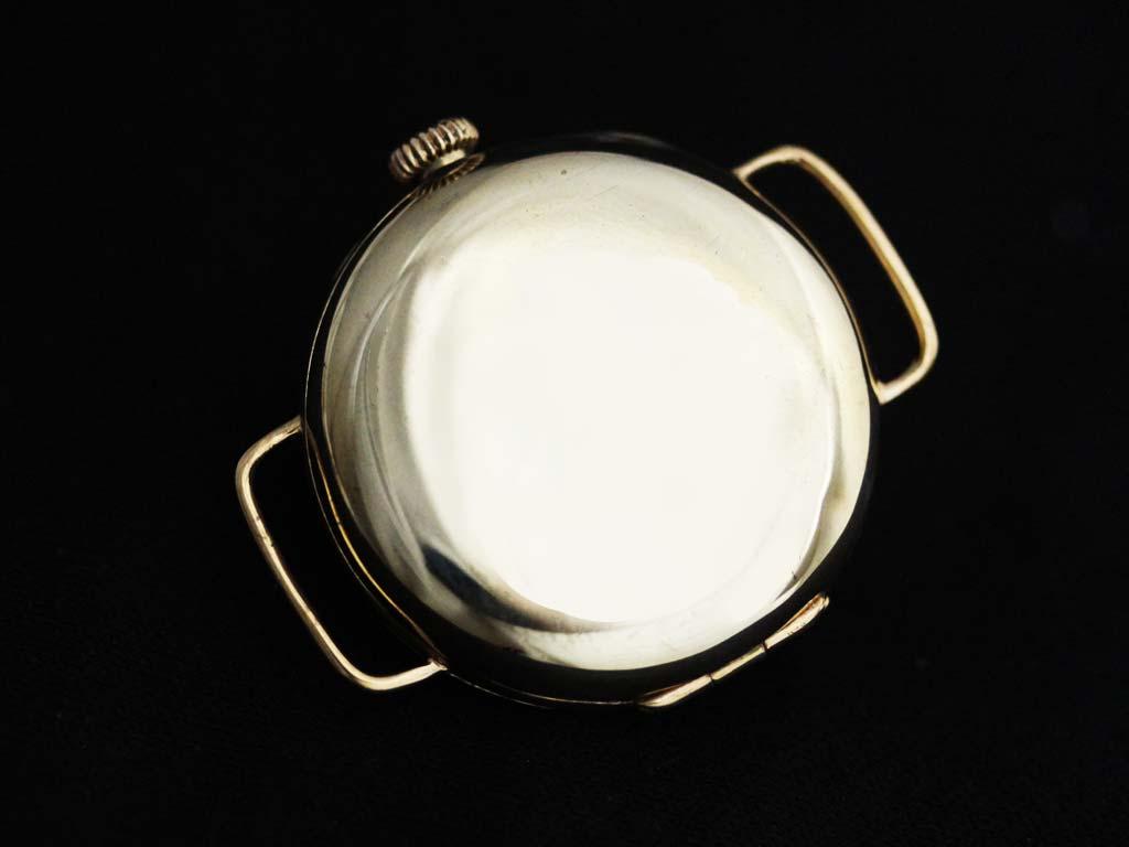 ウォルサムのアンティーク腕時計-W1244-13