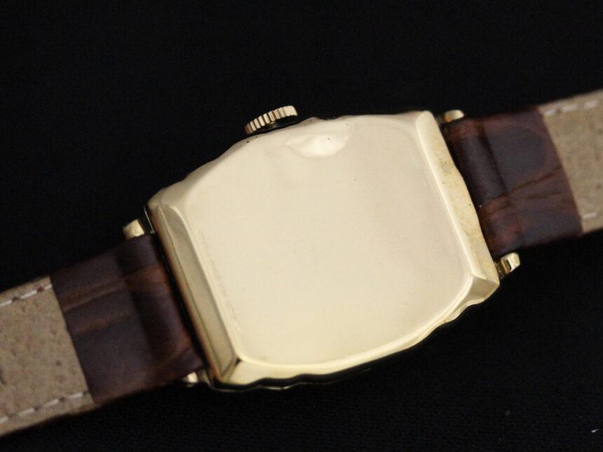 グリュエンのアンティーク腕時計-W1415-13